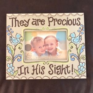 10X12 Wooden Picture Frame
